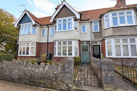3 bedroom duplex for sale - Kings Road West, Swanage