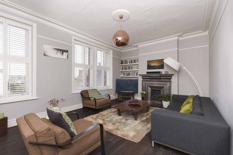 4 bedroom property for sale - Dashwood Road, N8