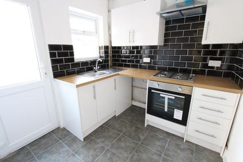 2 bedroom terraced house to rent - Harebell Street, Liverpool