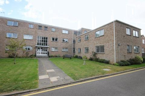 2 bedroom apartment for sale - Gosford Hill Court KIDLINGTON