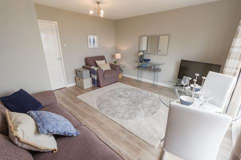 3 bedroom house to rent - Old Quay Street, Runcorn