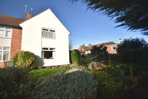 2 bedroom house for sale - Westbrook Terrace, Tunbridge Wells