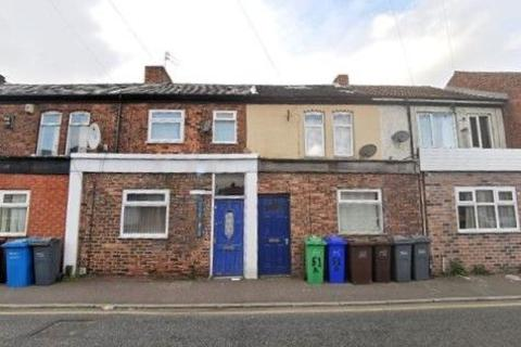 1 bedroom flat to rent - Broom Lane, Levenshulme, Manchester, M19