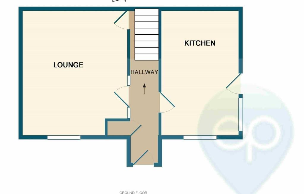 Floorplan 4 of 4: Rochester Road   Ground Floor Plan.jpg
