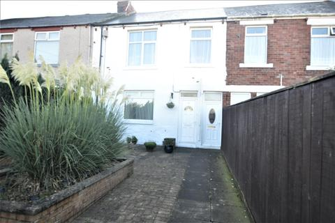 2 bedroom apartment to rent - Rose Street, Houghton-Le-Spring