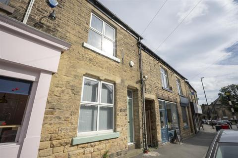 5 bedroom house to rent - 156 Crookes, Crookes