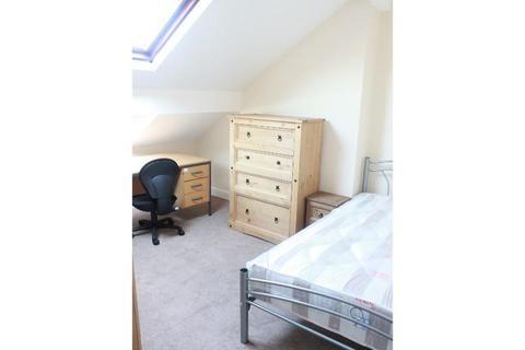 5 bedroom property to rent - 217 School Road, Crookes