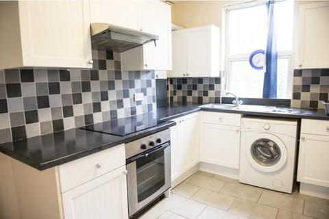 6 bedroom house to rent - 221 Crookesmoor Road, Crookesmoor