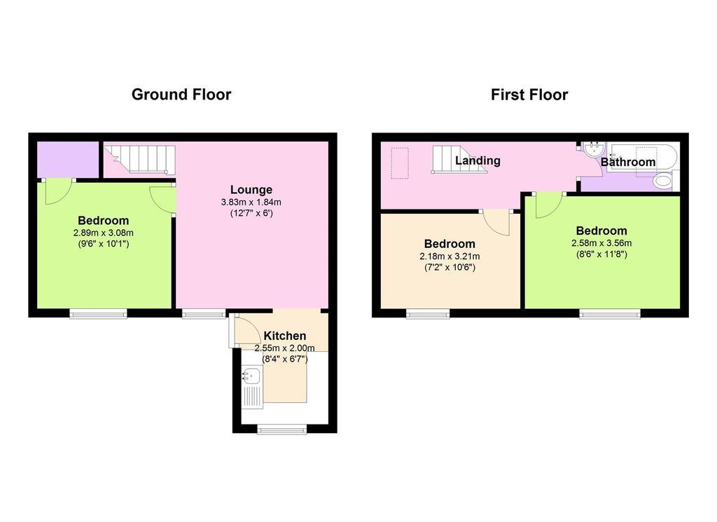 Floorplan: 344 School Road Sheffield.jpg