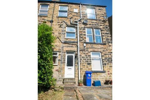 1 bedroom property to rent - GF 383a Crookesmoor Road, Crookesmoor