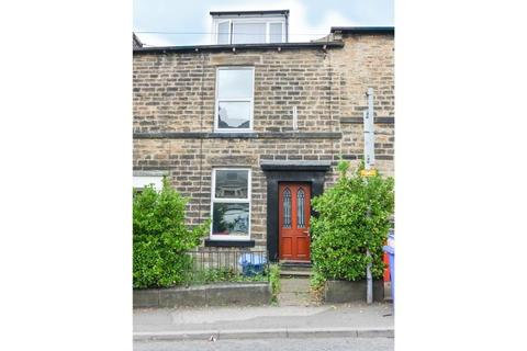 3 bedroom house to rent - 321 School Road, Crookes