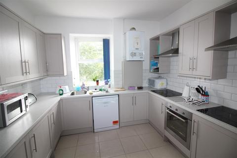 7 bedroom house to rent - 383b Crookesmoor Road, Crookesmoor