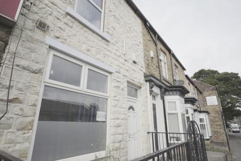 5 bedroom house to rent - 139 Howard Road, Crookesmoor