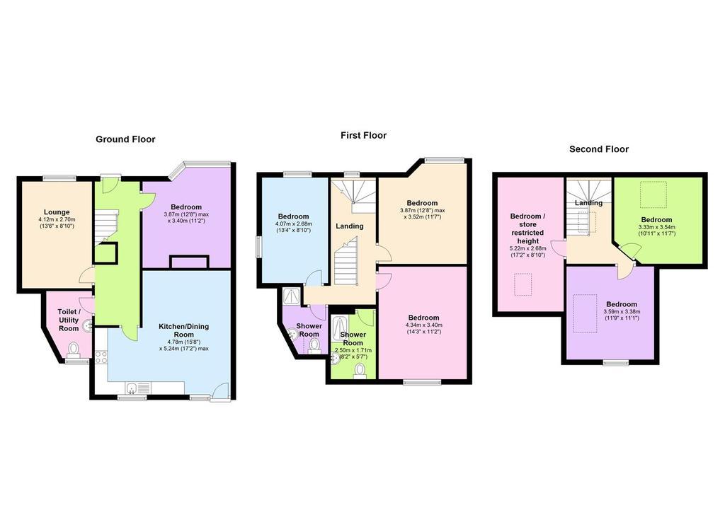 Floorplan: 2 Harcourt Crescent  Sheffield.jpg