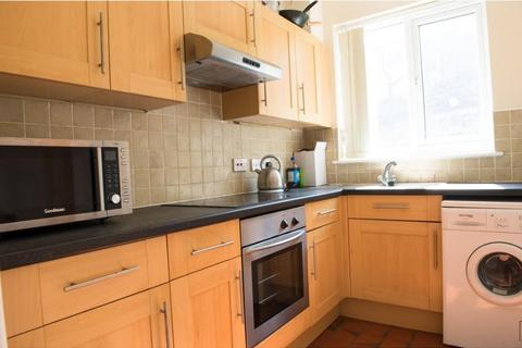 3 bedroom house to rent - 53 Clementson Road, Crookes