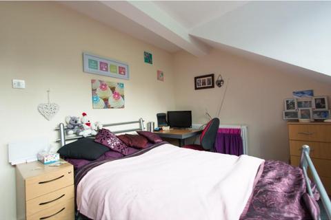 4 bedroom house to rent - 164 Slinn Street, Crookes