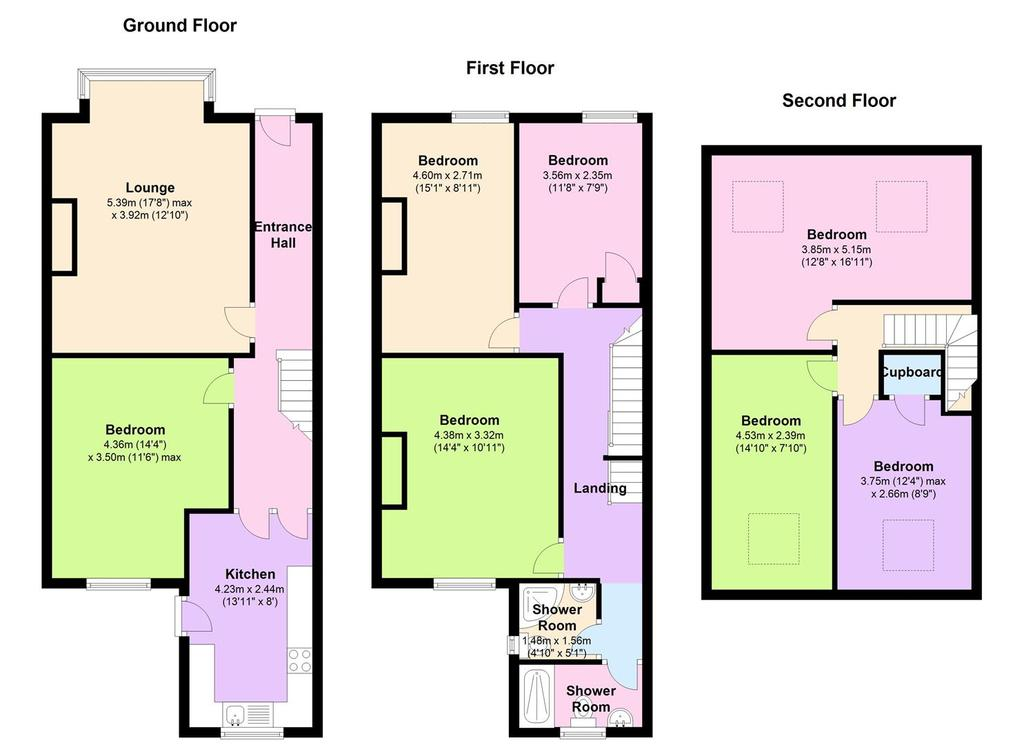Floorplan: 225 School Road Sheffield.jpg