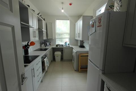 7 bedroom house to rent - 225 School Road, Crookes