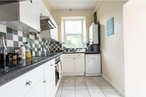 7 bedroom house to rent - 136 Crookesmoor Road, Crookesmoor