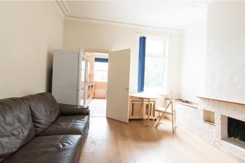 5 bedroom house to rent - 118 Crookesmoor Road, Crookesmoor