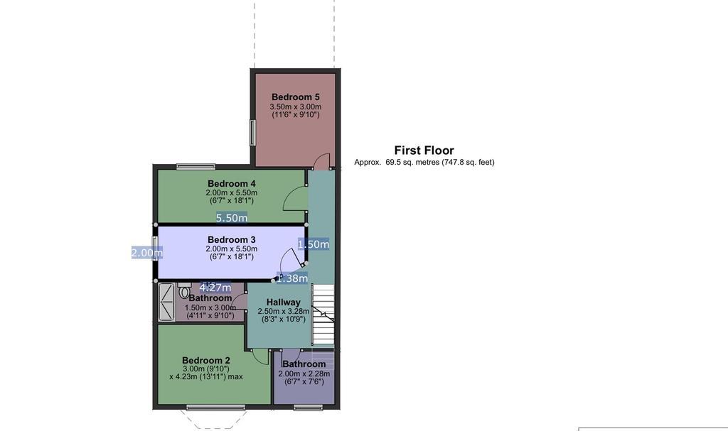 Floorplan 2 of 3: First Floor.jpg