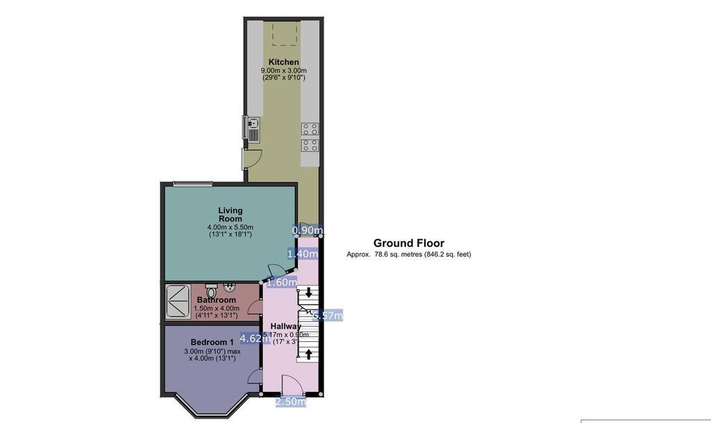 Floorplan 1 of 3: Ground floor.jpg