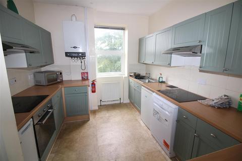 7 bedroom house to rent - 381 Crookesmoor Road, Crookesmoor