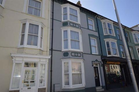 8 bedroom terraced house for sale - 67, North Parade, Aberystwyth, SY23