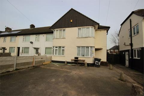 1 bedroom flat for sale - Milton Avenue, Widnes, WA8