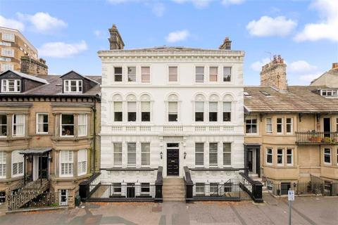 2 bedroom apartment for sale - Park Parade, Harrogate, North Yorkshire