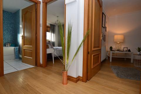 1 bedroom apartment for sale - Binney Wells, Kirkcaldy, Kirkcaldy, KY1