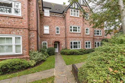 2 bedroom apartment for sale - 15 Harboro Road, Sale