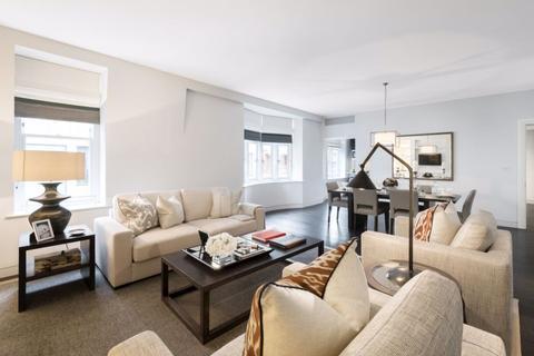 1 bedroom flat to rent - Duke Street W1