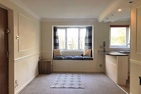 1 bedroom flat for sale - Greylees Avenue, Hull