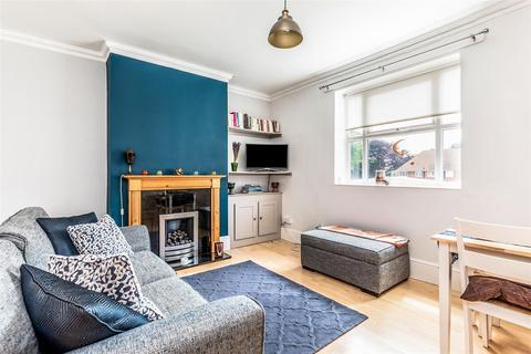2 bedroom maisonette for sale - Western Road, Shoreham-By-Sea