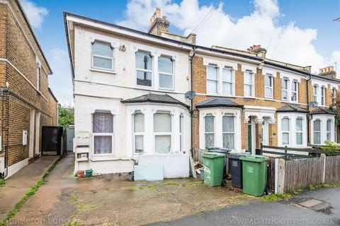 2 bedroom flat for sale - Rathfern Road, London
