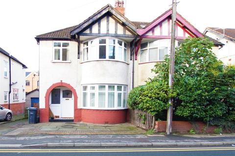 3 bedroom semi-detached house to rent - Raymond Street, Chester CH1 4EL