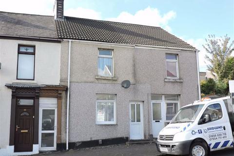 2 bedroom terraced house - Martin Street, Morriston