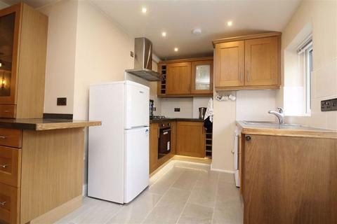 1 bedroom flat to rent - Arden Street, New Mills, High Peak, Derbyshire