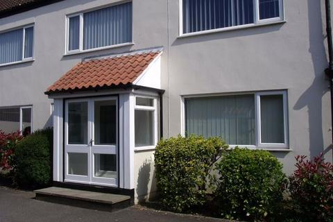 Office to rent - Main Street, Beeford