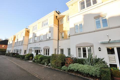 3 bedroom apartment for sale - The Square, Tadcaster Road, York, YO24 1UR