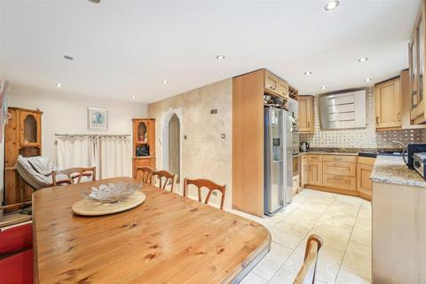 5 bedroom townhouse for sale - Portland Square, Wapping, London