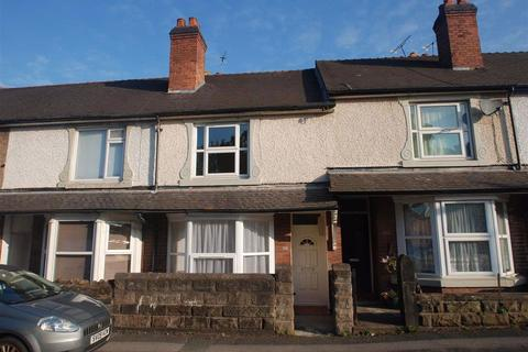 3 bedroom house to rent - Cooperative Street, Stafford, ST16 3BZ