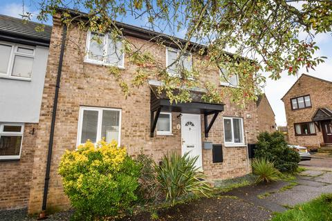 2 bedroom house for sale - Berry Vale, South Woodham Ferrers