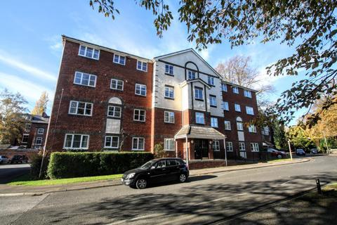 2 bedroom apartment for sale - Buckingham Court, Marlborough Drive, Darlington