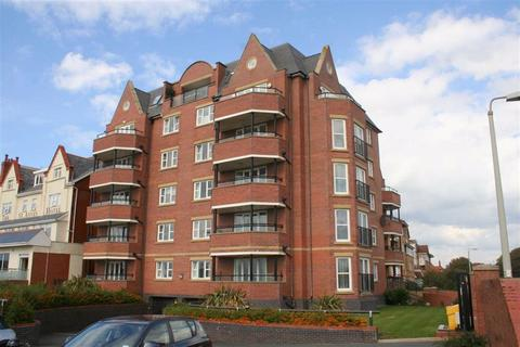 2 bedroom apartment for sale - Windward House, 73 South Promenade, St Annes