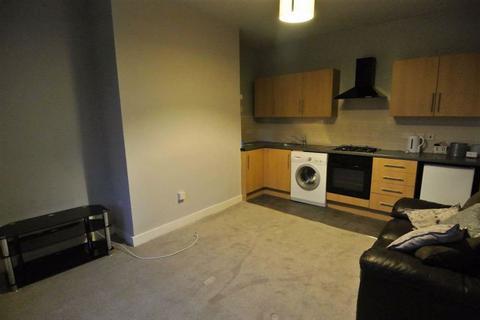 1 bedroom terraced house to rent - Mount Street, Lockwood, Huddersfield, HD1