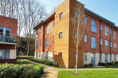 2 bedroom flat for sale - Redwood Place, Sevenoaks, TN13