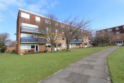2 bedroom apartment for sale - Eldon Court, Lytham St Annes, Lancashire