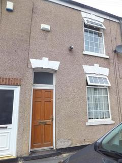 3 bedroom terraced house to rent - Anderson Street, Grimsby